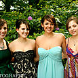 Girls_004_web