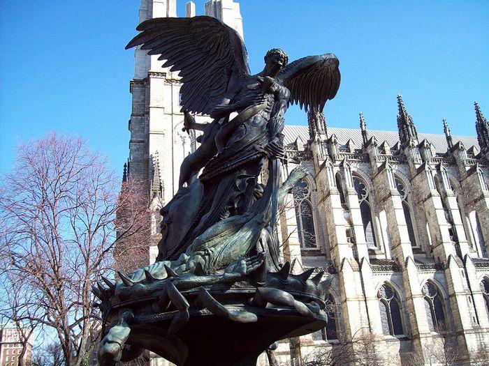 St.-John-the-Divine