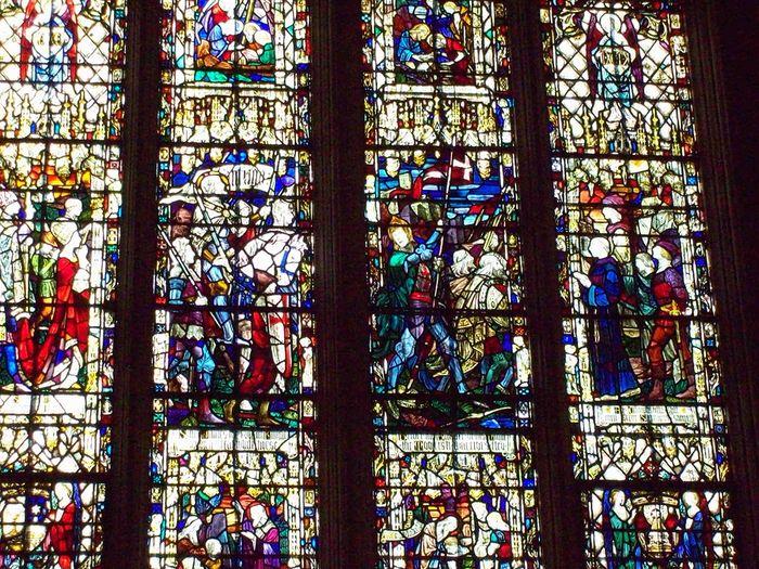 Window-St.-John-the-Divne
