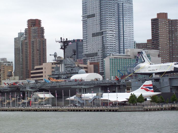 The-Intrepid-museum