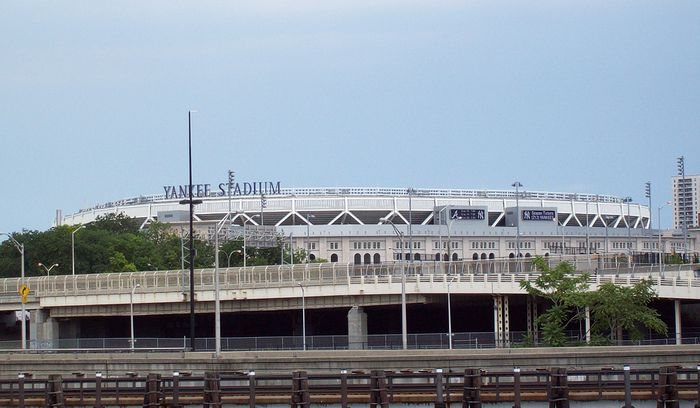 Yankee-Stadium-from-the-river